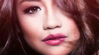 Akin Ka Na Lang (Himig Handog P-Pop Lovesongs 2014 Version)
