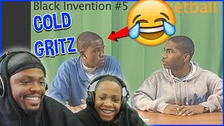Reacting To Dion's High School TV Show - Laugh Addicts Ep.21