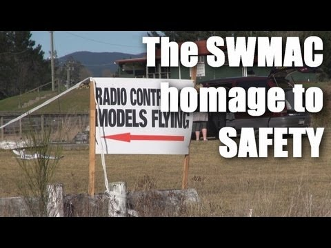 swmac-the-safest-rc-club-in-the-world