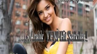 Türkçe Pop Remix 2014  YENİ Hit Şarkılar (Arm İstanbul)