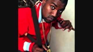 Deuces (Remix) - Chris Brown ft. Drake, T.I., Kanye West, Fabolous, Andre 3000