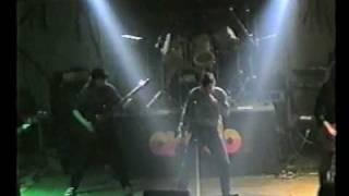 Video Credo - Džínovej sen