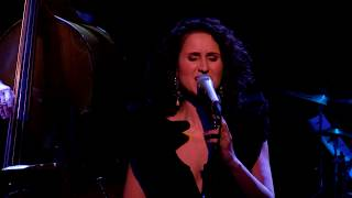 Maria Mendes - HERMETO'S FADO FOR MARIA [Live in Holland]