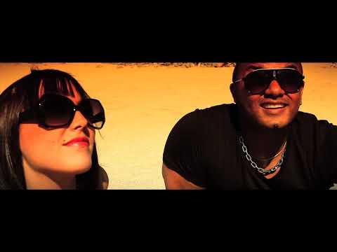Hits de 2012 : JOSE DE RICO - Rayos del sol