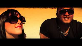 "Jose De Rico feat. Henry Mendez ""Rayos De Sol"" (Official Video)"
