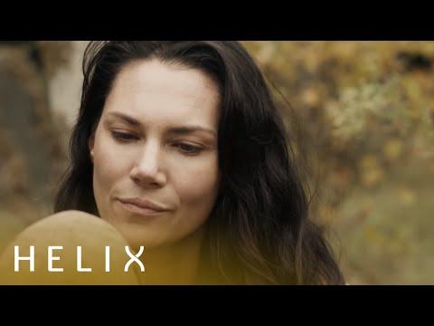Helix 2.02 (Clip)