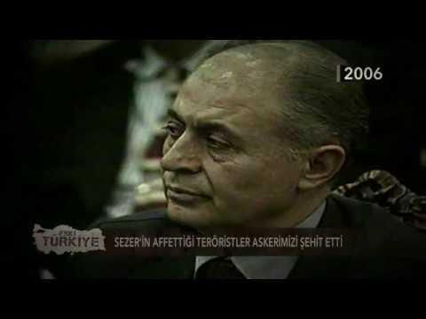 Eski Türkiye - Ahmet Necdet Sezerli Yıllar - 19.Bölüm