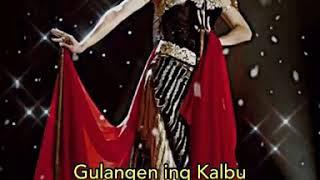 """Video thumbnail of """"Gulangen Ing Kalbu - Serat Wulangreh Pupuh Kinanthi"""""""