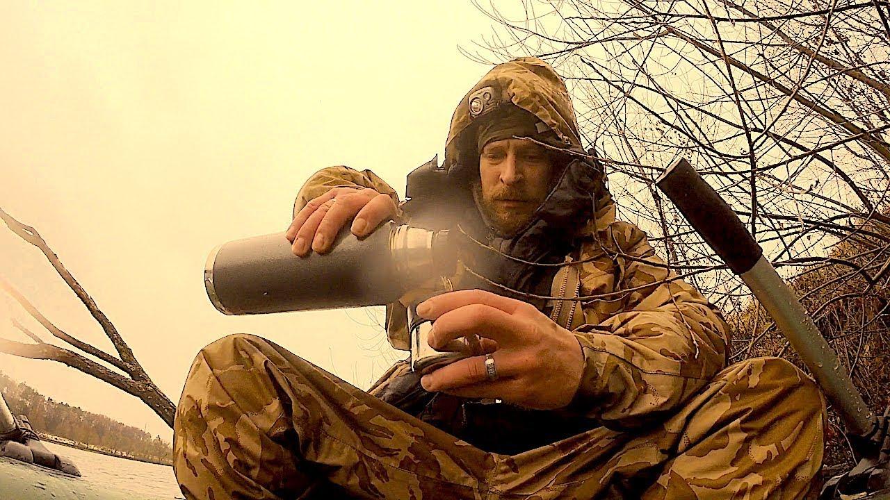 ловля окуня зимой в якутии клевая рыбалка