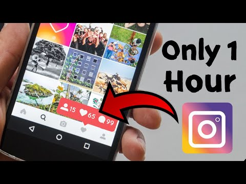 mp4 Followers Hashtags For Instagram, download Followers Hashtags For Instagram video klip Followers Hashtags For Instagram