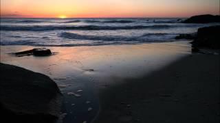 D.M.P. - Morning Breeze (Original Mix)