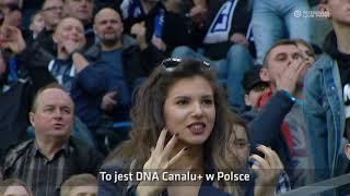 Film do artykułu: Mecze Lotto Ekstraklasy w...