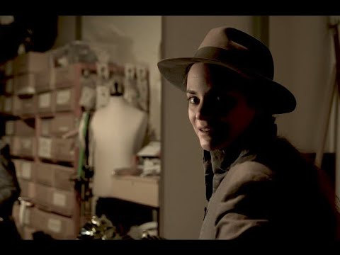 Youtube-Video Trailer »Momo«