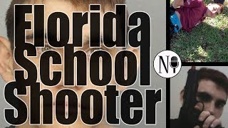 The Florida School Shooter