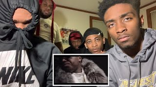 Kodak Black   Expeditiously [ OFFICIAL MUSIC VIDEO] REACTION