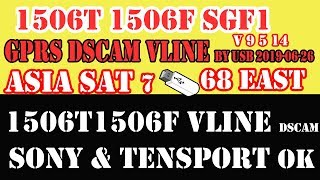 1506t loader - 免费在线视频最佳电影电视节目- Viveos Net