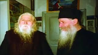 Părintele Cleopa Ilie   Despre Păcate, Moarte și Judecata De Apoi