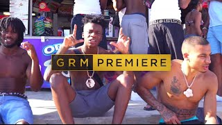 Lil Dotz   Haters [Music Video] | GRM Daily