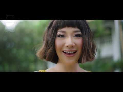 Bcl Harta Berharga Ost Keluarga Cemara Official Video