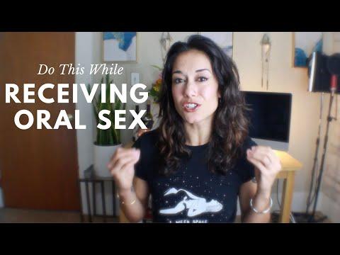 A genitális szemölcsök diagnózisának kezelése