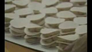 Video del alojamiento Cal Finestres