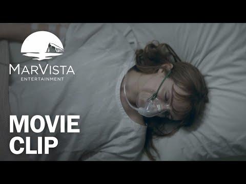 Sleepwalker (Clip 'Sarah Has a Nightmare in the Hospital')