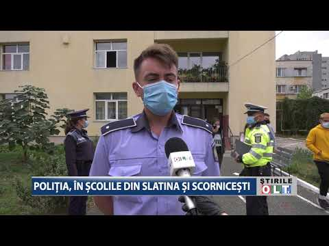 Fete divortate din Iași care cauta barbati din Sibiu