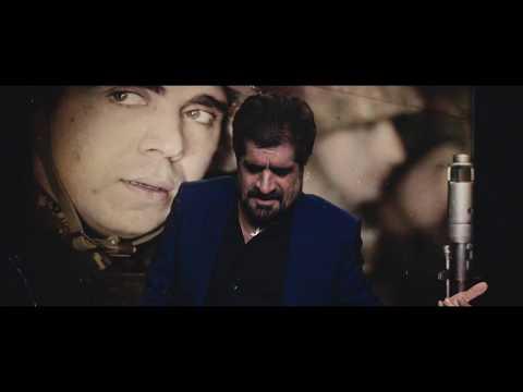 Harout Pamboukjian - My life