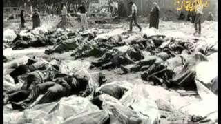 كواليس الثورة - الحلقة الحادية عشر - مجزرة حماة وتدمر الأولى عام 1982