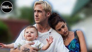 Cómo Ryan Gosling Convenció A Eva Mendes Que El Amor Todo Lo Cambia