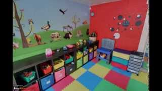 XYZ Family Child Care | Quincy, MA | Day Care
