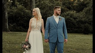 Groom's Mother Passed Away From Cancer, What His Siblings Do Will Make You Cry 😭