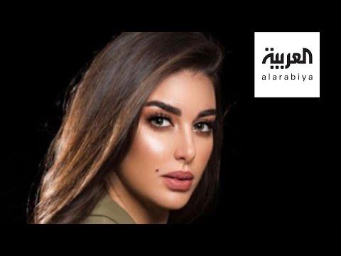 العرب اليوم - شاهد: ياسمين صبري تُهاجم رامز جلال بعد ظهورها في برنامجه الرمضاني