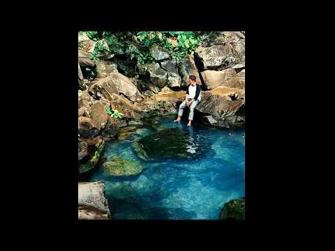 Video 15 Lokasi Wisata Favorit di Lampung