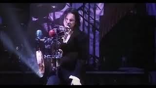 Marillion - Everybody Hurts (Live - R.E.M. cover)