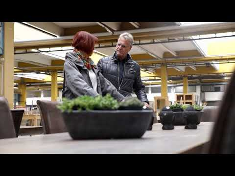 Teak24 aus Wesel Teak Gartenmöbel Teakmöbel Outlet Lagerverkauf