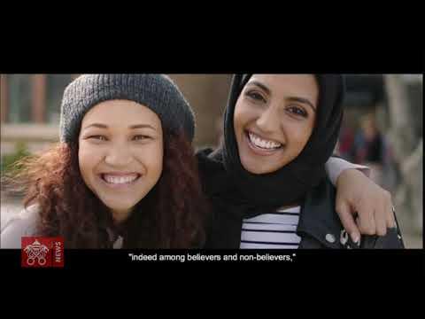 Site rencontre totalement gratuit pour femmes