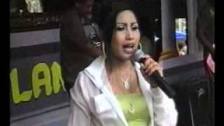 Manuk Ketilang Hj Aas Rolani Show in Cangko flv...