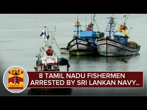 8-Tamil-Nadu-Fishermen-arrested-by-Sri-Lankan-Navy-03-03-2016