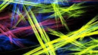 🔊LAGU BARAT SELOW🔇 Tyga-Div(MP3)