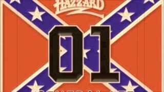 dukes of hazzard horn sound download mp3 - Thủ thuật máy