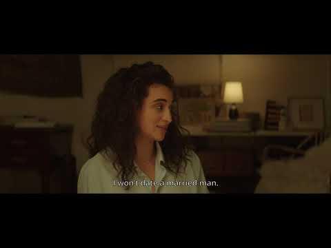#BIFF2020 World Cinema - Love Affair(s): The Things We say, the Things We Do