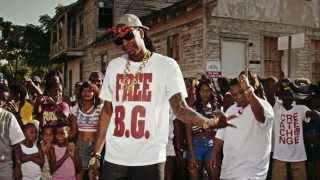 2 Chainz - Used 2 (Remix) ft. T.I., The Game, & Young Jeezy