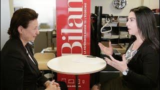 """Macron, président """"hors sujet""""? Video Preview Image"""