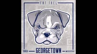Fat Trel - Dear Momma Ft. Beale (Georgetown) (DL Link)