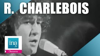 RobertCharlebois