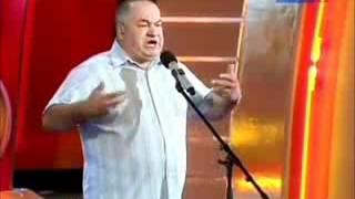 """Игорь Маменко """"Всё включено!"""""""