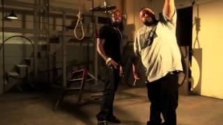 DJ Khaled - Suicidal / Aktion Pak ft. Mavado (Official Video)