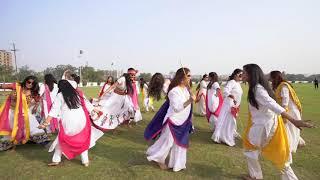 Holi Dance/HOLI MASHUP /Holi Special Dance/ Holi Songs/#holispecial #mitalisdance #holidance - SPECIAL