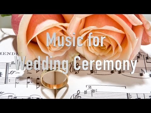 Amélie & Alex - Top Music for Events, Wedding, Hotel video preview